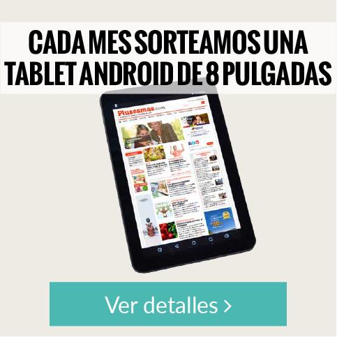 Regalo tablet
