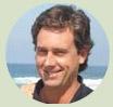 Blog de Fernando López. Plusesmas.com