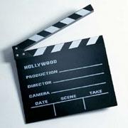 Frases célebres de De cine