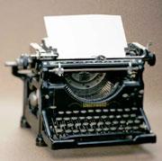 Frases célebres de De escritores