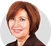 Blog de Isabel García Olasolo. Plusesmas.com