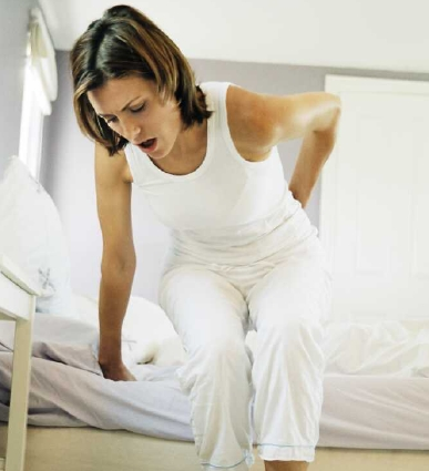 remedios naturales contra la artrosis