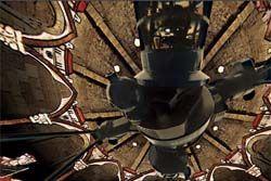 Planetario de pamplona