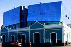 Museo elder de la ciencia y la tecnología, las palmas de gran canaria