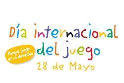Día internacional del juego 2010