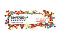 Setmana del llibre en català: actividades infantiles. parc de la ciutadella, Barcelona