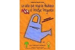 'La niña que riega la albahaca y el príncipe preguntón'. Teatro pradillo, Madrid