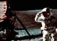 Nasa: la aventura del espacio. pabellón xii recinto ferial casa de campo