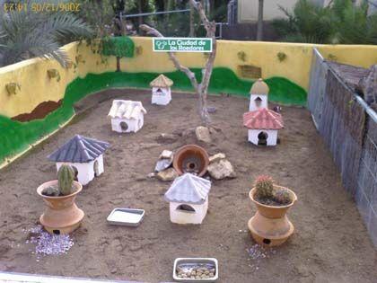 Zoo de Sevilla