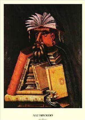 Taller: 'Mayores lectores', centrocaixa murcia