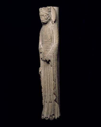 'El románico y el mediterráneo. cataluña, toulouse y pisa (1120-1180)', museo nacional de arte de cataluña, Barcelona