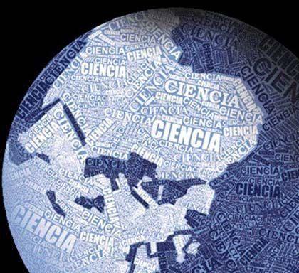 Ix feria Madrid es ciencia, ifema Madrid
