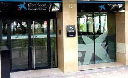 Taller: 'El medicamento y su utilidad para la salud', centrocaixa Madrid