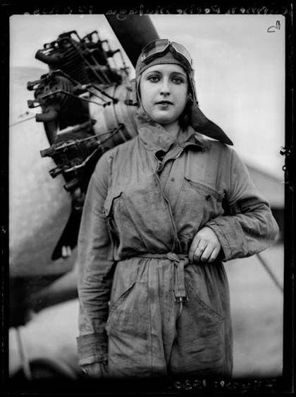 'Marín. fotografías. 1908-1940', ivam, Valencia