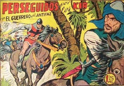 'Manuel gago, aventuras en el papel', sala municipal de exposiciones del teatro calderón, valladolid