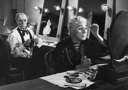 Ciclo ce cine: 'Chaplin/keaton. la radical modernidad de lo cómico' Caixaforum Madrid