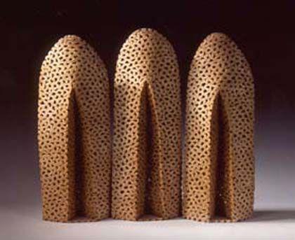 'Tradición transformada. Cerámica contemporánea de Corea', museo nacional de cerámica y artes suntuarias González Martí