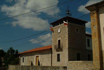'Taller de entrenamiento mental', viveda, villapresente, ubiarco (Cantabria)