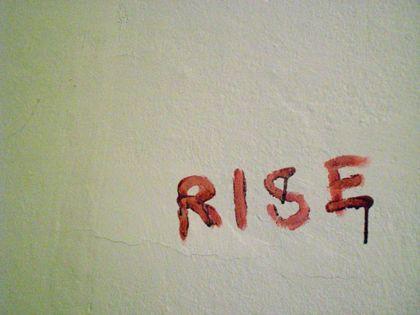 'Este mes, rubén santiago', cccb, Barcelona
