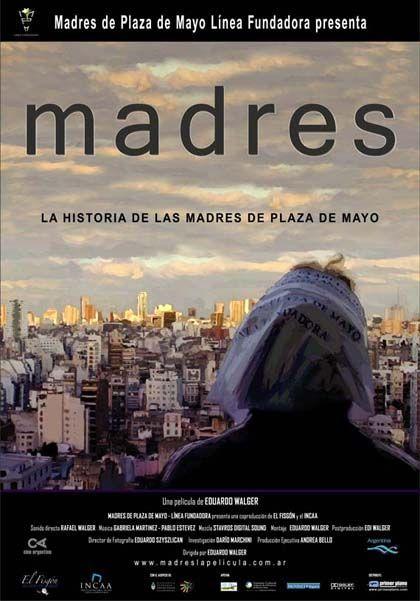 'Madres', centre social i cultural Lleida
