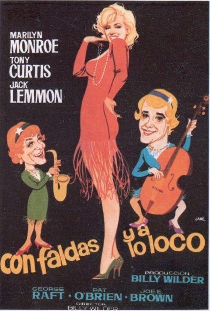 Ciclo: 'Cine y humor: la comedia de mi vida', Caixaforum Barcelona