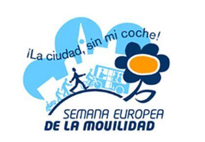 Paseo en bici por la historia de el campillo, c.e.a. el campillo. rivas vaciaMadrid (Madrid)