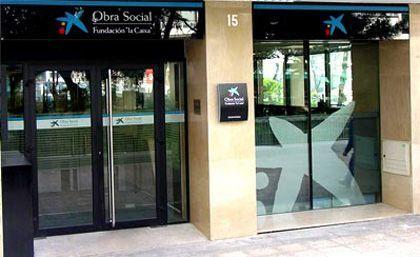 Taller: 'Cuerpo y conciencia', centrocaixa Madrid