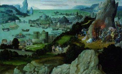 'Todas las historias del arte: kunsthistorisches museum de viena', museo guggenheim Bilbao