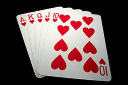 Taller: '2+2 = 4 + iva. juegos de números para gente con cabeza',