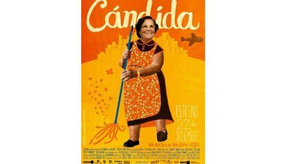 'II muestra de cine para personas mayores', Artium, Vitoria