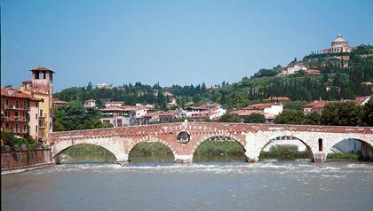 Verona, más allá de romeo y julieta