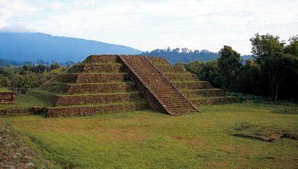 Michoacán, el santuario de las monarcas