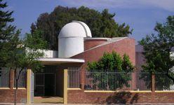Centro de ciencia principia, Málaga