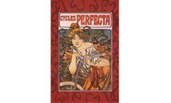Café-tertulia: 'Alphonse mucha (1860-1939). art nouveau, utopía y modernidad', Caixaforum palma
