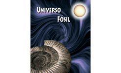 'Universo fósil', casa de las ciencias, Logroño