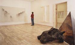 Museu d'art espanyol contemporani de palma