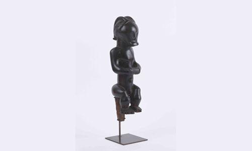 'Vive áfrica', museo de la naturaleza y el hombre, santa cruz de Tenerife