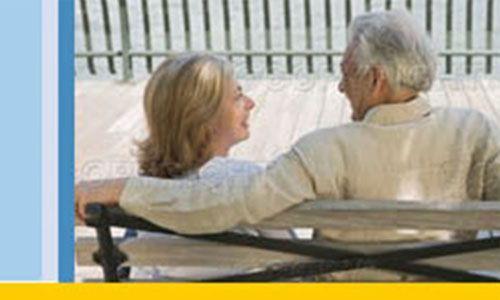 Taller: 'Adaptarse a los cambios a lo largo de la vida', fundación mejora, vitoria