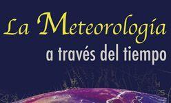 'La meteorología a través del tiempo', museo de la ciencia de valladolid