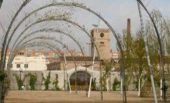 Itinerario urbano: 'Poblenou. la ciudad y la memoria' (Barcelona)