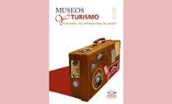 Día internacional de los museos 2009