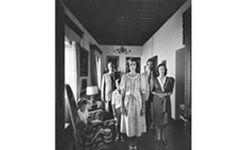 'Patrick faigenbaum. fotografías 1974-2008'. círculo de bellas artes, Madrid