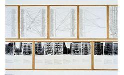 'Tiempo como materia. colección macba. nuevas incorporaciones', museo de arte contemporáneo de Barcelona