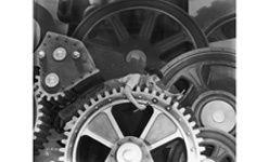 'Chaplin en imágenes', Caixaforum Palma de Mallorca