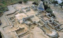 Visita guiada: 'Caius y faustina os invitan a su villa', villa romana dels munts, altafulla (Tarragona)
