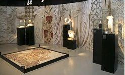 'Tárraco piedra a piedra', museu nacional arqueològic de Tarragona