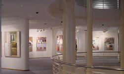 Centro de arte 'museo de almería'