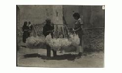 'Mora carbonell. el encanto discreto', museo Valenciano de etnología, Valencia