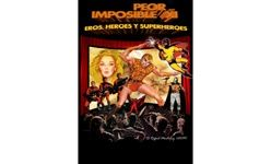 Festival de cine: 'Peor… ¡imposible! x i', centro de cultura antiguo instituto, gijón