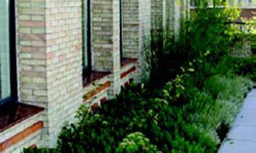 Curso: 'Jardinería en terrazas', la casa encendida, Madrid